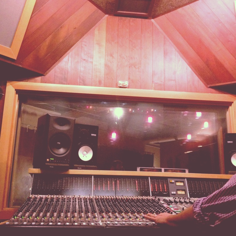 Studio SQ